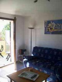 Location Appartement Vacances VAUX SUR MER (5)