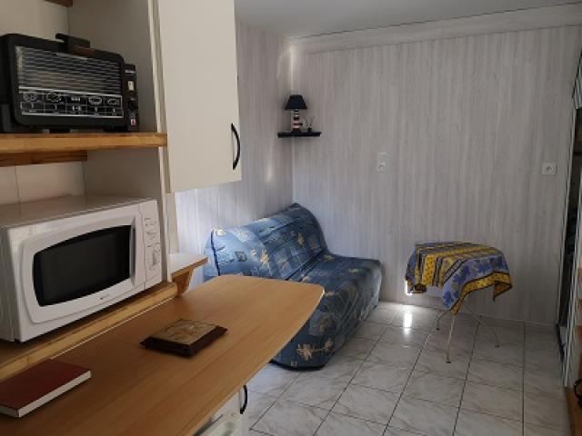 Location Gîte Vacances FOURAS (4)