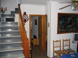 Location Maison Vacances SAN PEDRO DEL PINATAR (2)
