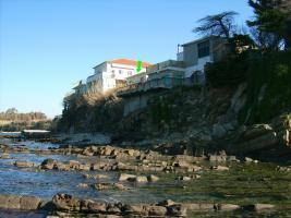 Location Villa Vacances AGROPOLI (3)
