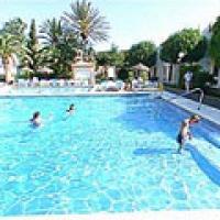 Location Appartement Vacances MIJAS  (1)