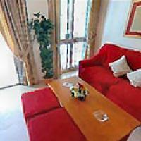 Location Appartement Vacances MIJAS  (2)