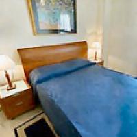 Location Appartement Vacances MIJAS  (3)