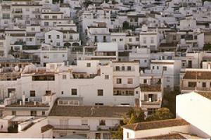 Location Appartement Vacances MIJAS  (5)
