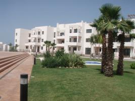 Location Appartement Vacances CONIL DE LA FRONTERA (1)