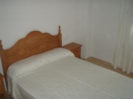Location Appartement Vacances CONIL DE LA FRONTERA (3)