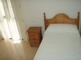 Location Appartement Vacances CONIL DE LA FRONTERA (4)
