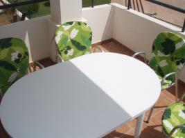 Location Appartement Vacances CONIL DE LA FRONTERA (5)