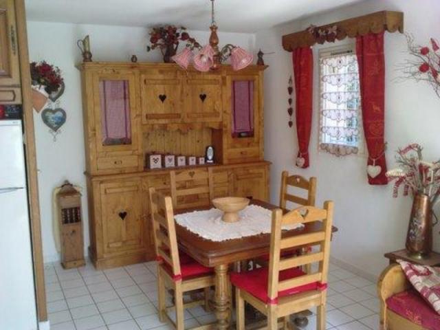 Location Maison Vacances LA SEYNE SUR MER (1)
