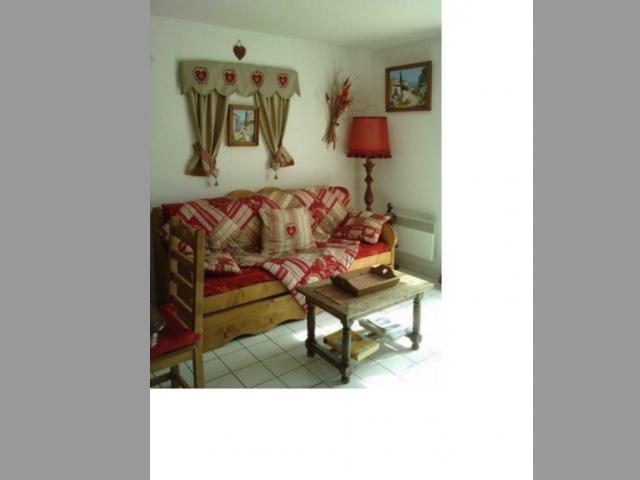 Location Maison Vacances LA SEYNE SUR MER (2)
