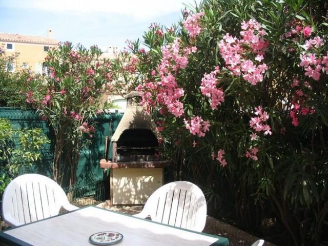 Location Maison Vacances LA SEYNE SUR MER (6)