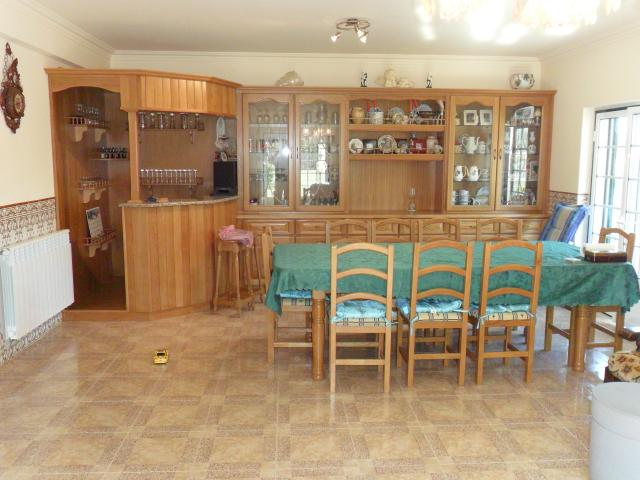 Location Maison Vacances CHARNECA DA CAPARICA (5)