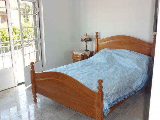 Location Maison Vacances CHARNECA DA CAPARICA (7)