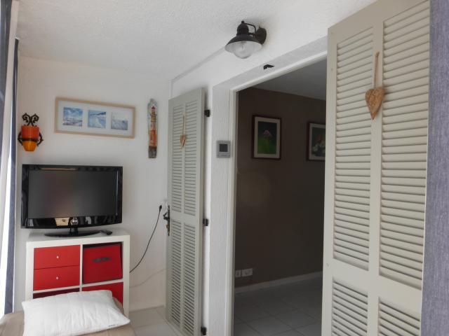 Location Appartement Vacances LA LONDE LES MAURES (3)