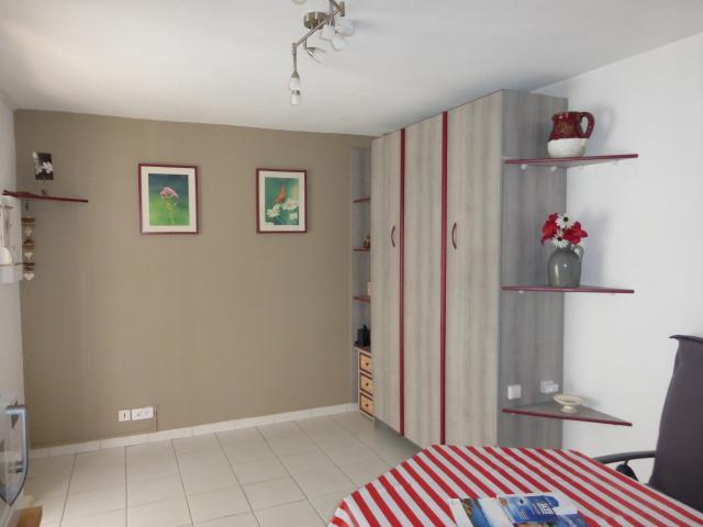 Location Appartement Vacances LA LONDE LES MAURES (4)