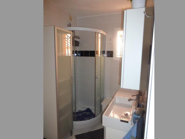 Location Appartement Vacances LA LONDE LES MAURES (6)