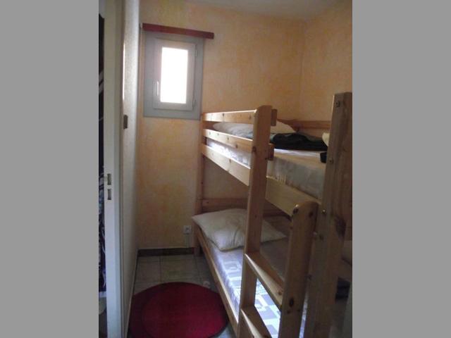 Location Appartement Vacances SAINT MANDRIER SUR MER (4)
