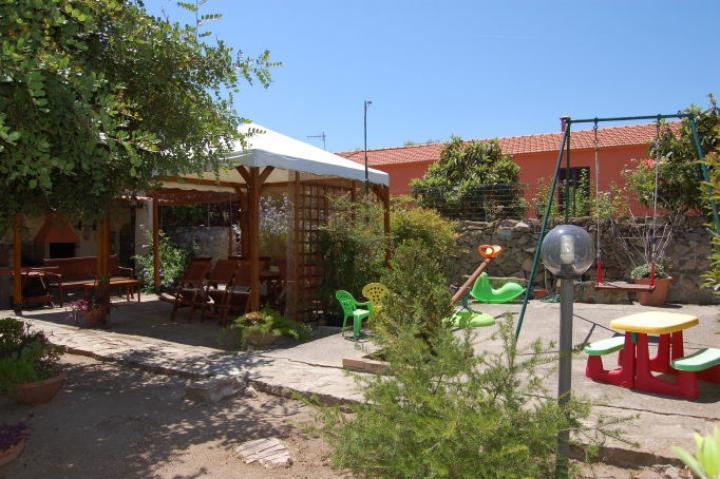 Location Appartement Vacances CASTELSARDO (3)