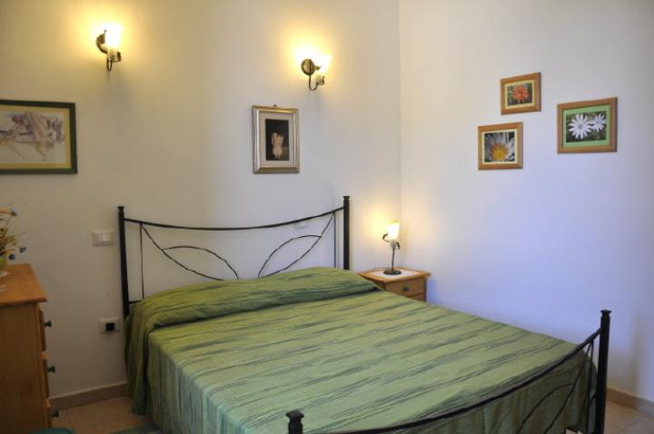 Location Appartement Vacances CASTELSARDO (4)