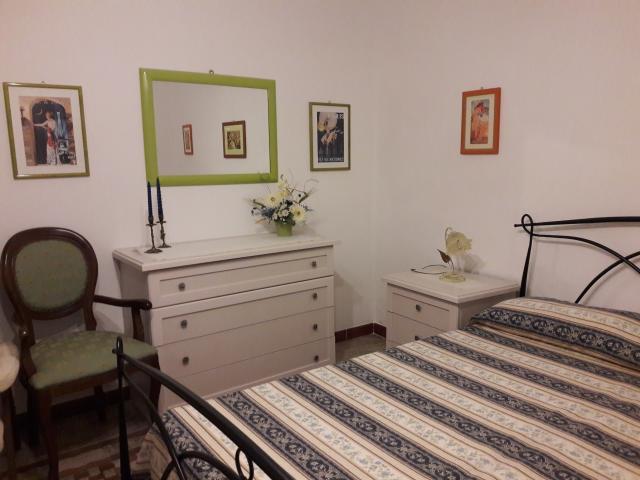 Location Appartement Vacances CASTELSARDO (5)