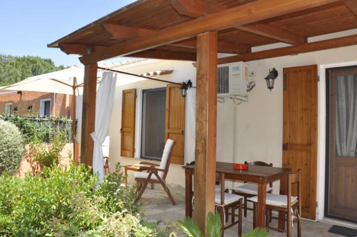 Location Appartement Vacances CASTELSARDO (6)