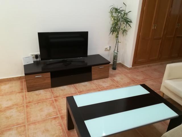Location Appartement Vacances FUENGIROLA (3)