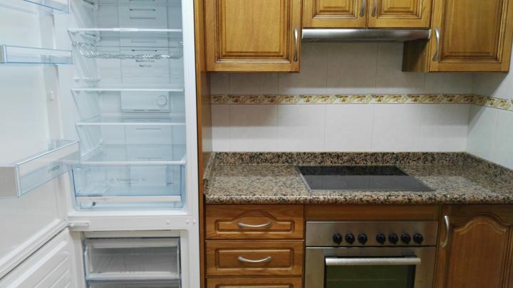 Location Appartement Vacances FUENGIROLA (6)