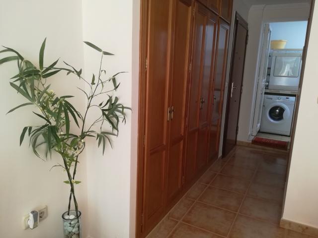 Location Appartement Vacances FUENGIROLA (9)