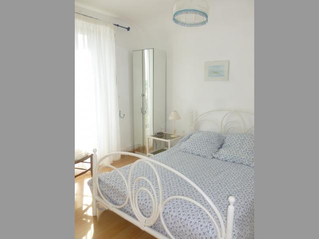 Location Villa Vacances PLOUGASNOU (8)