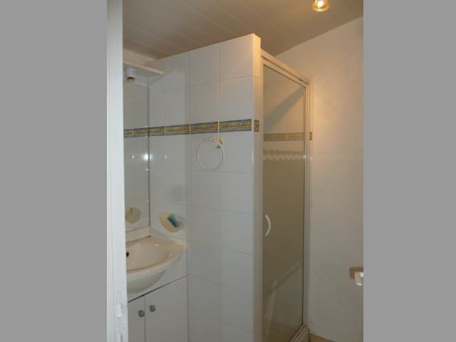 Location Gîte Vacances PLOUGASNOU (3)