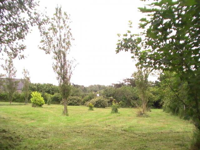 Location Maison Vacances CROZON (7)