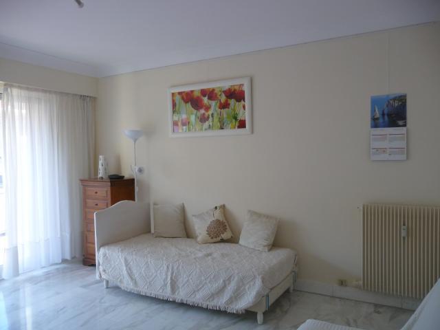 Location Appartement Vacances MENTON (3)