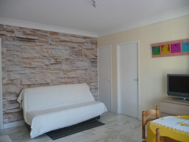 Location Appartement Vacances MENTON (4)