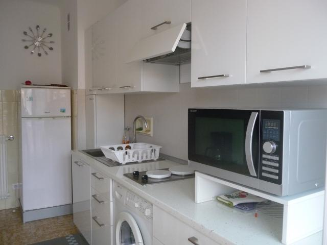 Location Appartement Vacances MENTON (5)