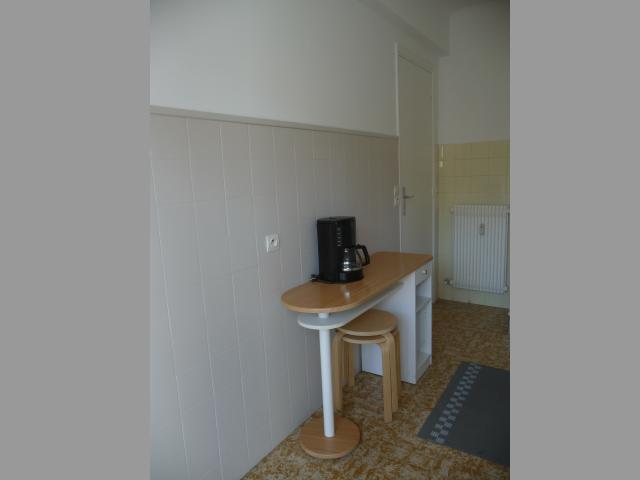 Location Appartement Vacances MENTON (6)