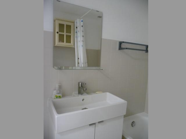 Location Appartement Vacances MENTON (8)