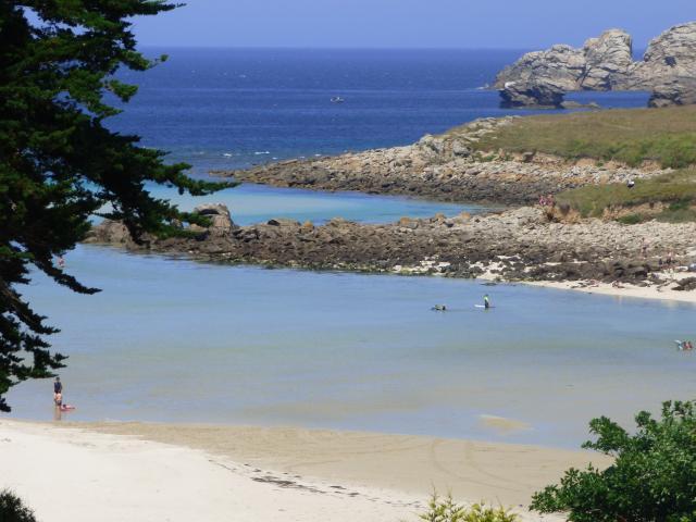 Location vacances LANDUNVEZ réf. P2312900