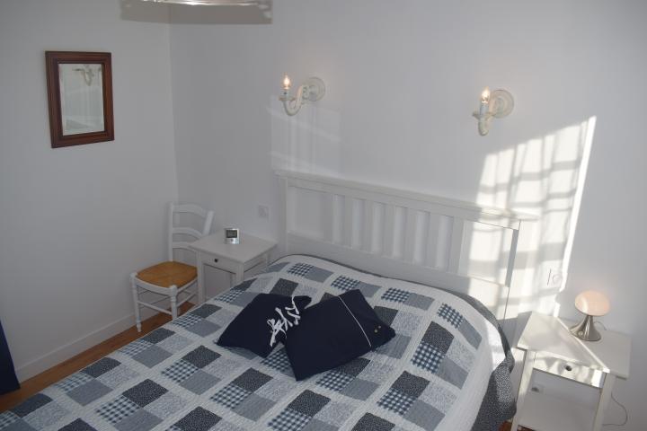 Location Maison Vacances LANDUNVEZ (3)