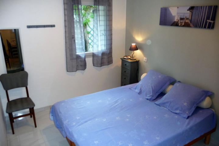 Location Villa Vacances ARCACHON (3)
