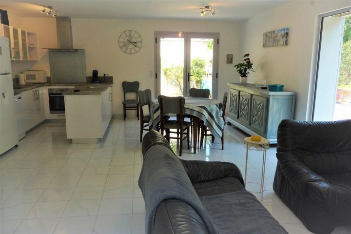 Location Villa Vacances ARCACHON (7)