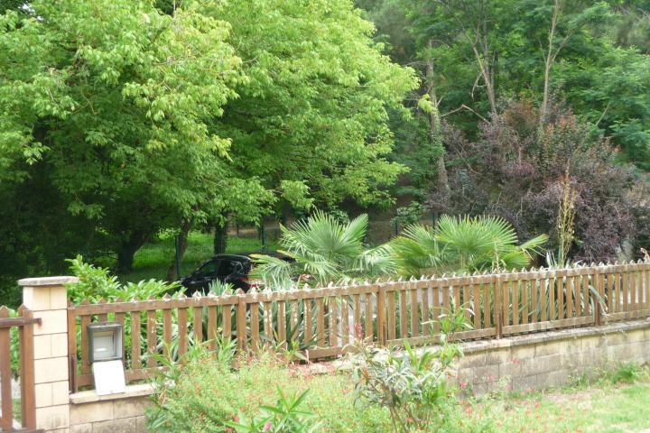 Location Villa Vacances ARCACHON (9)