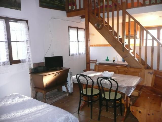Location Appartement Vacances GRIMAUD (5)