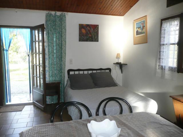 Location Gîte Vacances GRIMAUD (6)