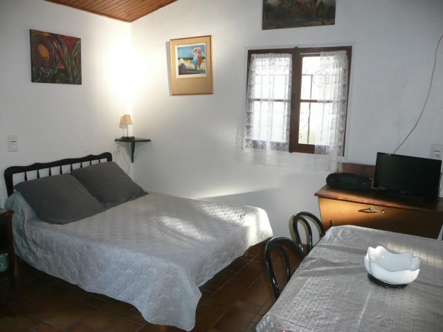 Location Appartement Vacances GRIMAUD (7)