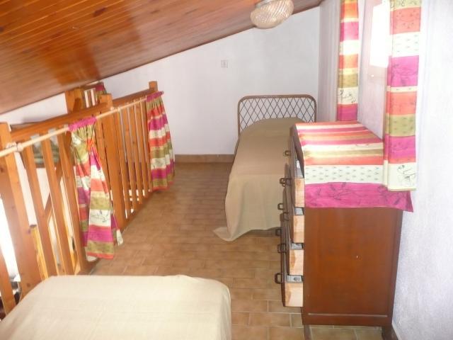 Location Appartement Vacances GRIMAUD (9)