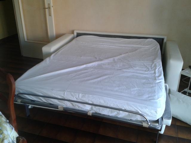 Location Appartement Vacances SAINTE MAXIME (10)