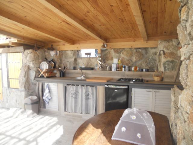 Location Maison Vacances URTACA (2)