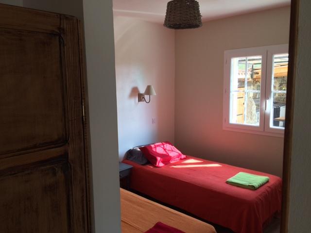 Location Maison Vacances URTACA (7)