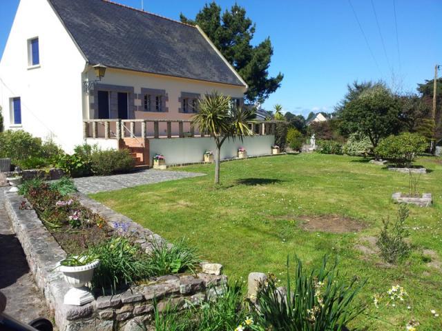Location Maison Vacances ERQUY (2)