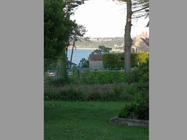 Location Maison Vacances ERQUY (3)